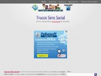 Sims Social - Trucos para Sims Social - Sims Social Facebook - Sims online