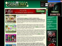 casinoslinea.net