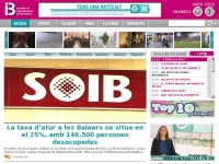 ib3noticies.com