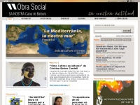 obrasocialsanostra.com