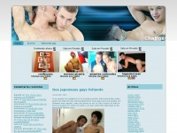 Chat gay | Chat gay webcam | Videos de sexo gay |  Accede al videochat con chicos en vivo