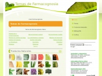 plantas-medicinal-farmacognosia.com Thumbnail