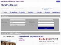 renetflorida.com