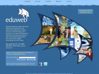 Eduweb.com - eduweb: award-winning developer of digital learning games and multimedia interactives