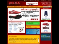 bikila.com