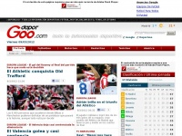 deporgoo.com