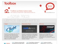 Toolbox Digital
