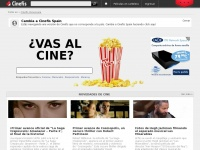 cinefis.com.ve
