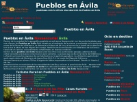 pueblosen.com