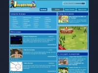 juegostopia.com