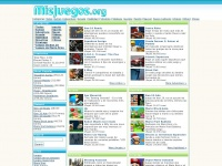 misjuegos.org