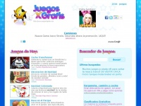 juegosxgratis.com