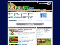 juegosgt.com