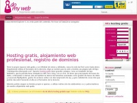 idomyweb.es