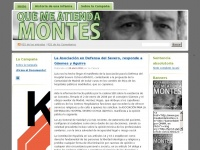 quemeatiendamontes.wordpress.com