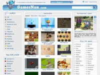 gamesnan.com