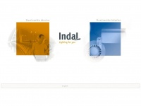 indal.es
