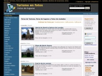 turismoenfotos.com