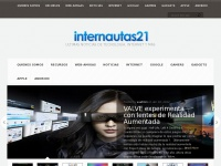 internautas21.com