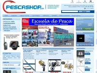 pescashop.com
