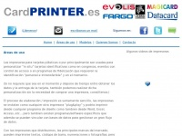 cardprinter.es