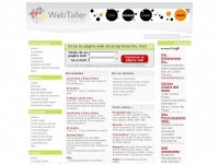 webtaller.com