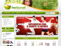 herbonat.com