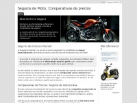 seguromoto.org
