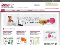 20milproductos.com