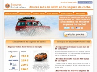 segurosportalcoches.com