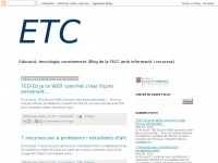 etc-fecc.blogspot.com