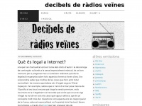 radiosveines.wordpress.com