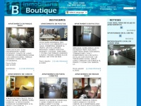 inmobiliariaboutique.com.uy Thumbnail