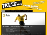 norton7k.com.ar