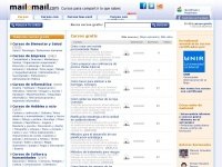 mailxmail.com