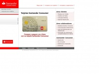 santanderconsumer.es