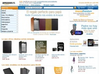 amazon.es