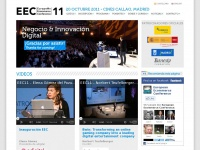 eec-conference.com