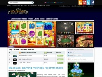 casinoonlinebets.com