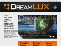 dreamlux.info