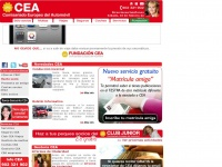 cea-online.es