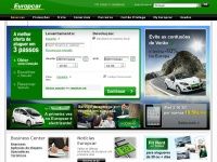 europcar.pt