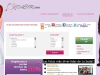 bodacor.com