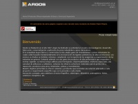 argosindustrial.com.ar