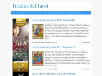 tiradasdeltarot.net