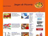 juegosdepizzeria.com