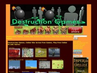 playdestructiongames.com