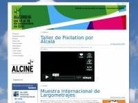alcine.org