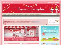 fiestasycumples.com