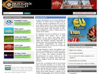 blackjack-gratuito.es